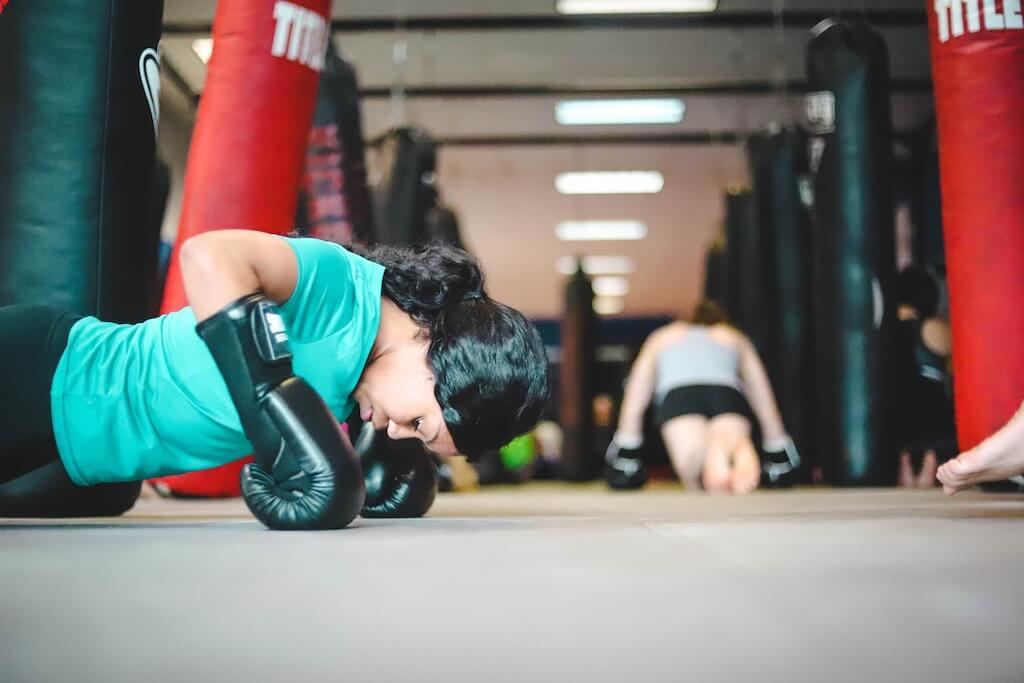 memphis-fitness-kickboxing-total-body-workout