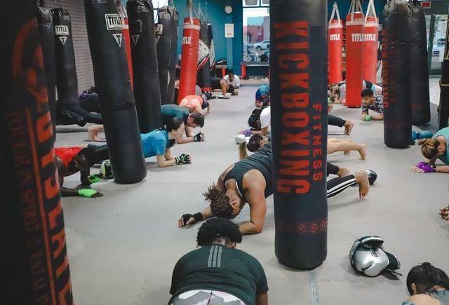 plank-memphis-total-fitness-kickxboxing
